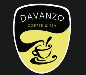 davanzo logo1