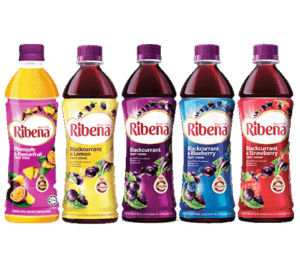 Bottled Drink For School Canteen And Cafeteria Beveco