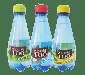ZOOM1001