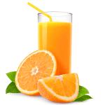 orangejuice (1)