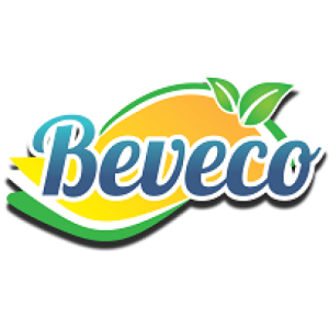 cropped-Beveco-logo-with-shadow-250px.png